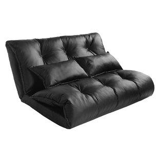 Sofa Beds & Sleeper Sofas You\'ll Love   Wayfair