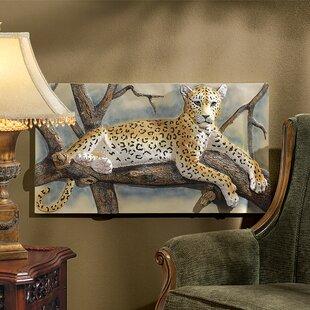 Leopard Decor Wayfair