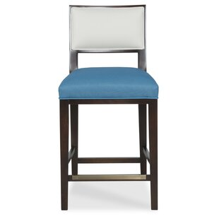 Dilworth 26 Bar Stool
