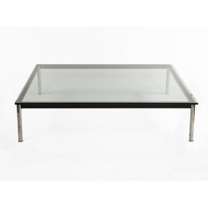 The Tastrup Coffee Table by Stilnovo