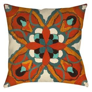 Mia Indoor/Outdoor Pillow