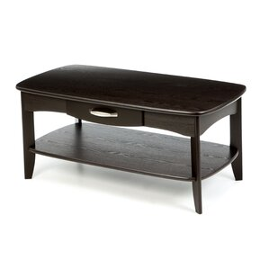 Athena Coffee Table by Alc..