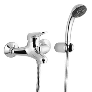 Wall Mount Waterfall Waterfall Tub Faucet Wall Mount Wall Mount