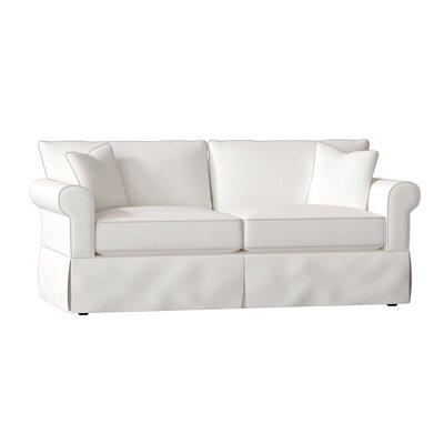 Overstuffed Couch Wayfair