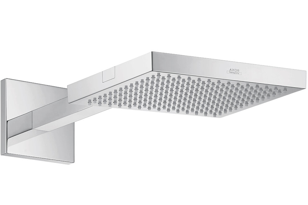 Hansgrohe Axor Starck Shower Head | Wayfair