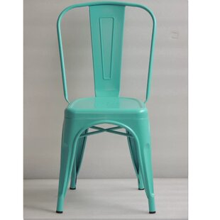 Mckeever Dining Chair