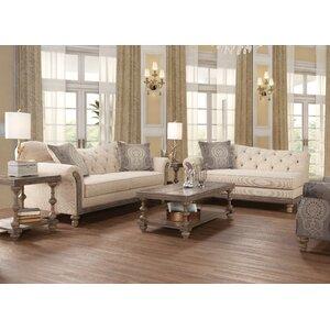 furniture set living room. Trivette Configurable Living Room Set Sets You ll Love  Wayfair