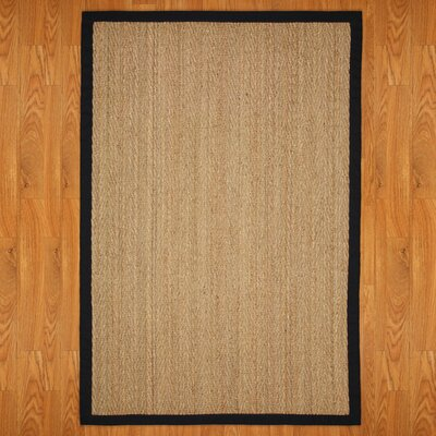 8 X 10 Natural Fiber Rugs You Ll Love In 2019 Wayfair
