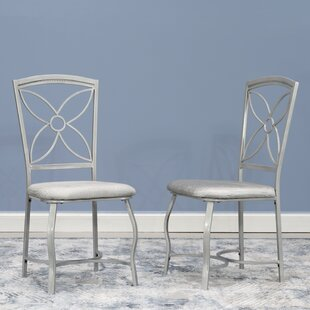 Papineau Dining Chair (Set of 2)