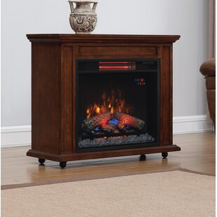 Fireplace Equipment Wayfair