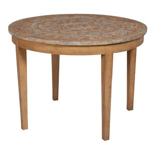 Exceptionnel Ludowici Breakfast Dining Table