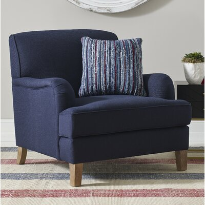 Tommy Hilfiger Accent Chairs You Ll Love Wayfair Ca