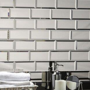 Modern Contemporary Kitchen Backsplash Wallpaper Allmodern