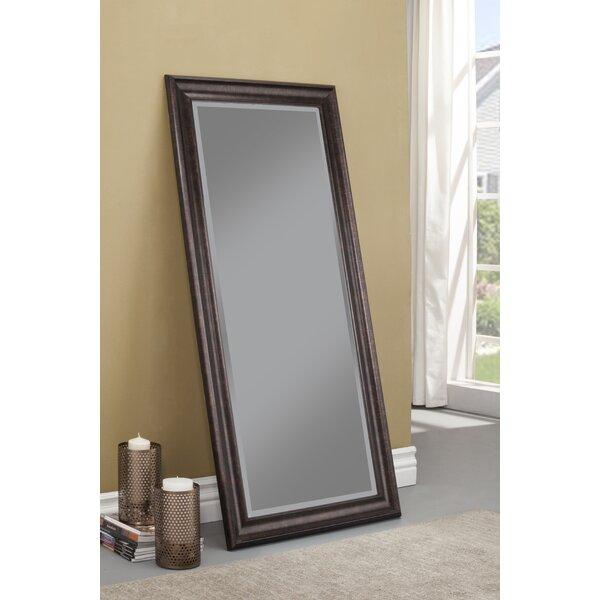 bronze mirrors you'll love | wayfair