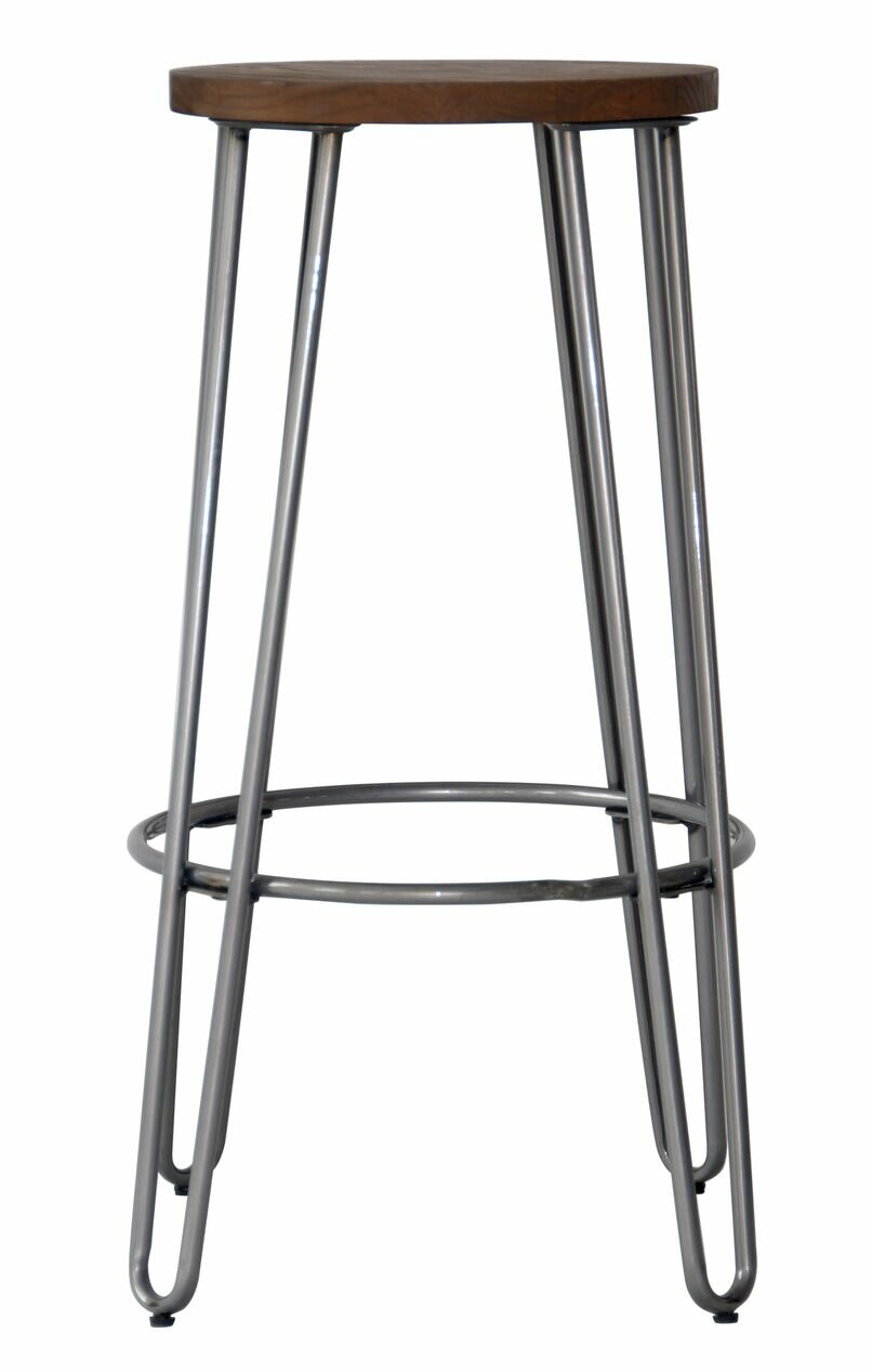 Groovy Skylah 23 82 Bar Stool Ibusinesslaw Wood Chair Design Ideas Ibusinesslaworg