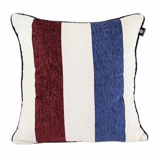 Extra Large Sofa Pillow Covers Wayfair