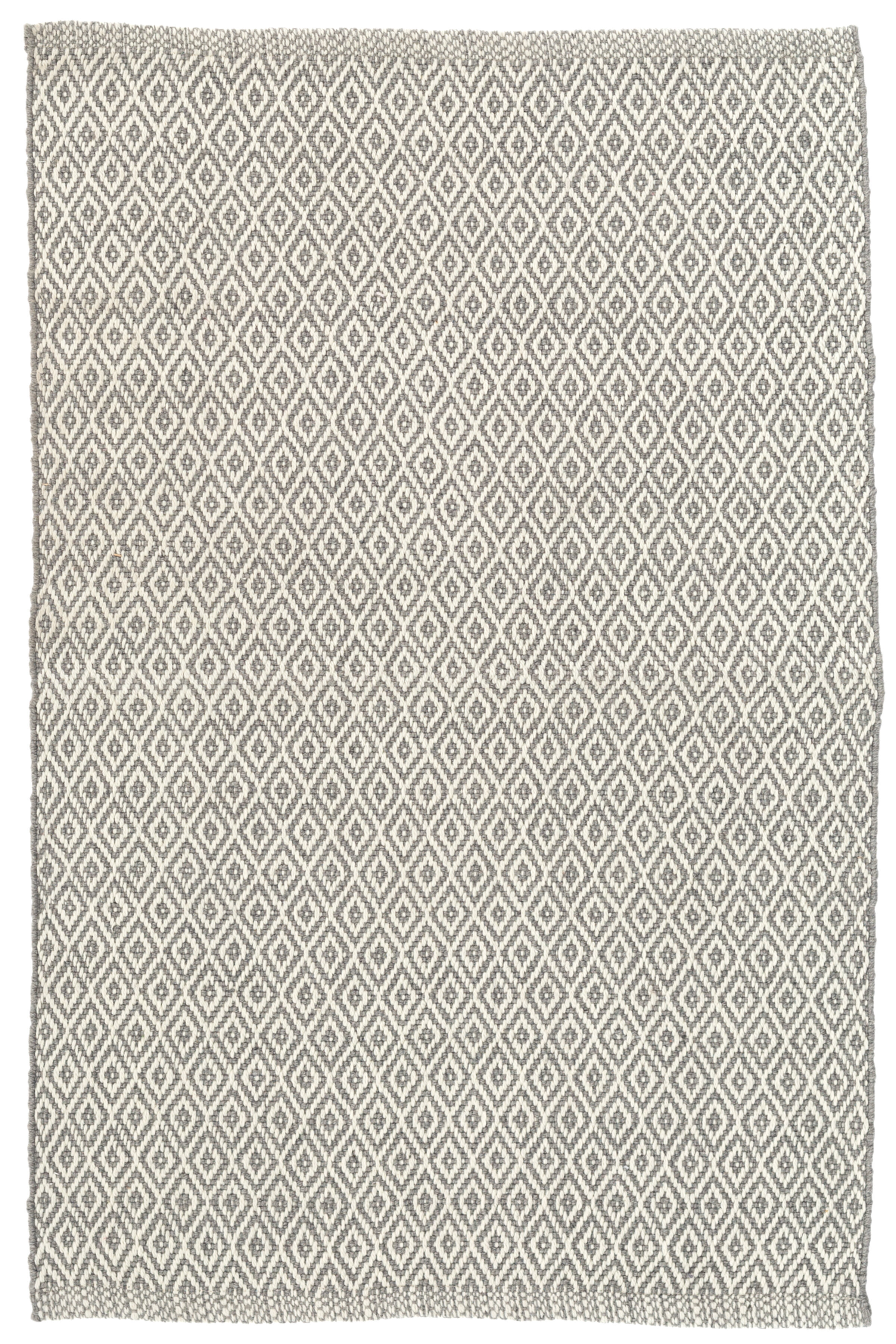 wool rug and collection white hand hooked grywht products area fine by bd amalfi gray in