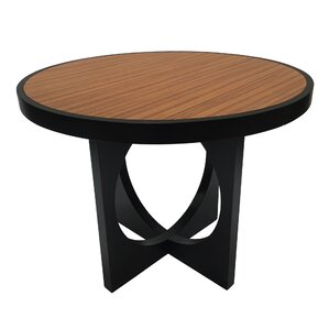 Austin Dining Table by Allan Copley Designs