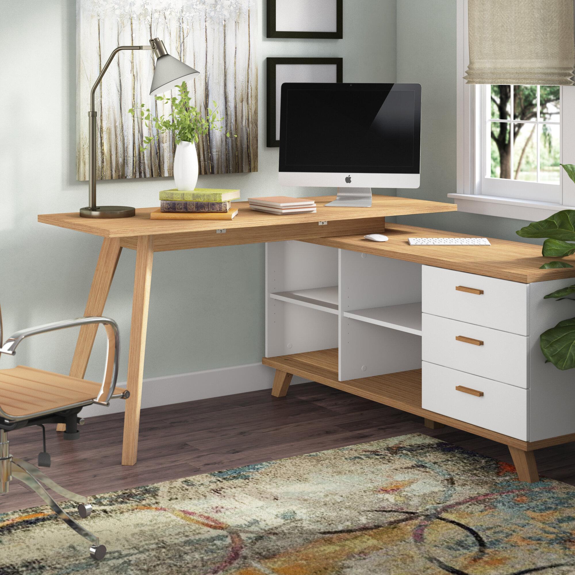 Fabelhaft Schreibtisch Oslo Ideen Von