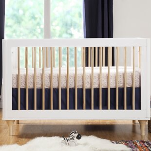 toddler cribs crib in kit convertible babyletto washed white natural hudson with bed conversion