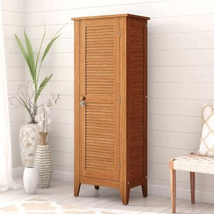 Idil Storage Cabinet