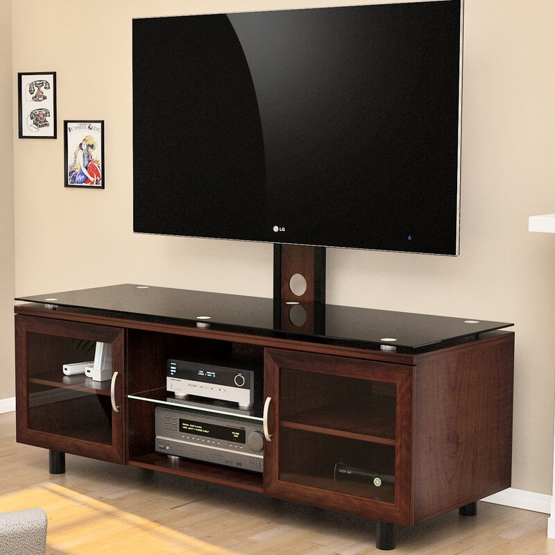 Z Line Designs Quinn 3 In 1 Tv Mount System Reviews Wayfair