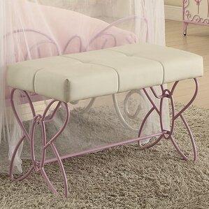 Priya II Kids Bench by ACME Furniture