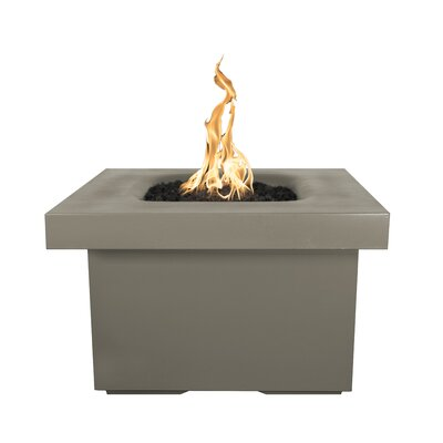 Curved Fire Pit Benches Wayfair