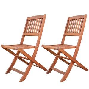 folding chairs you'll love | wayfair