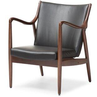 Charmant Smail Leisure Armchair