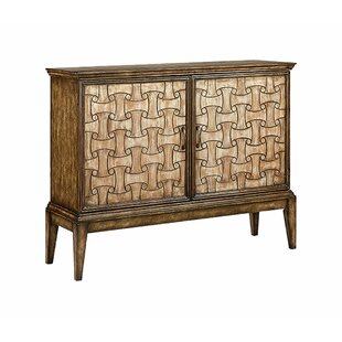 Butterfield Sideboard