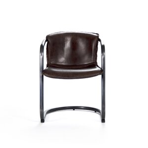 Kye Upholstered Dining Chair by Zentique ..