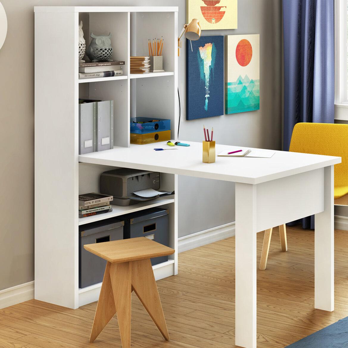 South Shore Annexe Craft Table U0026 Reviews | Wayfair