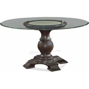Ahearn Dining Table Base