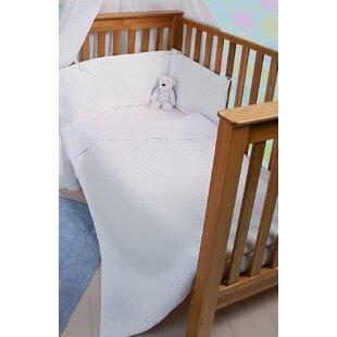 Cot Bedding Sets Youu0027ll Love | Wayfair.co.uk