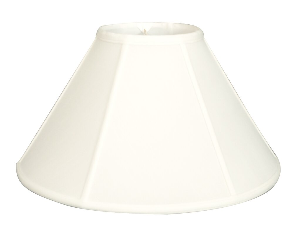 white for shades glamorous shade glass table best decor lamp mesmerizing cap canvas pure luxury silk and gradations cream bottle feet of lamps color the