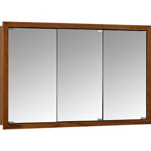 Picture Frame Medicine Cabinet Wayfair