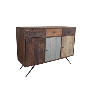 Alfort Sideboard by Foundry Select