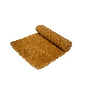 Greylock Plain Doormat