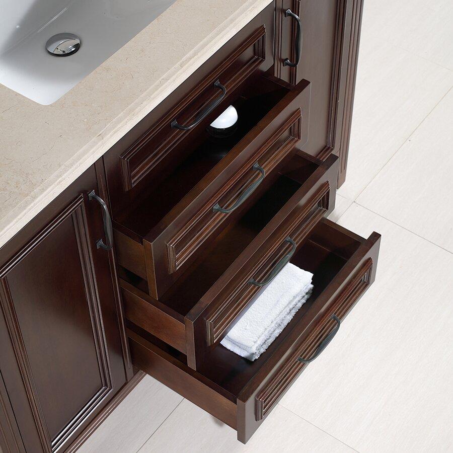 Bathroom vanities syracuse ny - Creekwalk Commons Syracuse Ny Apartment Finder