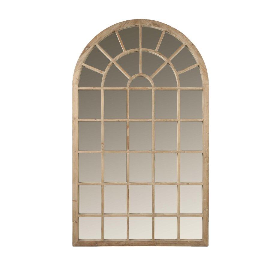 orient express furniture bella venetian floor mirror