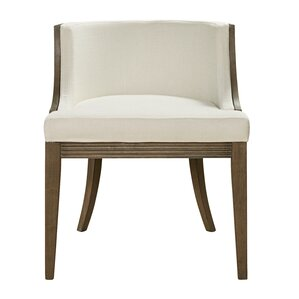Dalke Parsons Chair by Bra..
