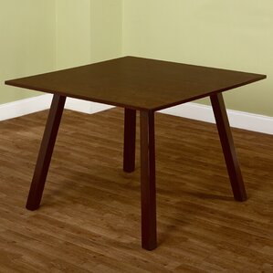 Laurel Dining Table by TMS