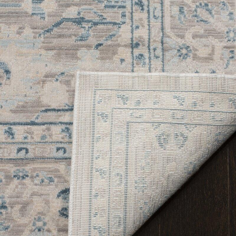 safavieh teppich archive in grau blau bewertungen. Black Bedroom Furniture Sets. Home Design Ideas
