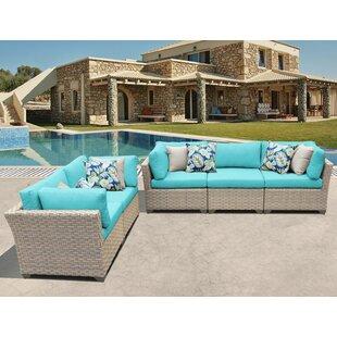 als discount furniture. Save Als Discount Furniture L