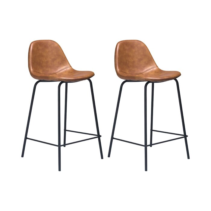 Magnificent Connor Bar Counter Stool Pdpeps Interior Chair Design Pdpepsorg