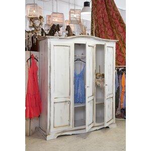Kleiderschrank von Castagnetti