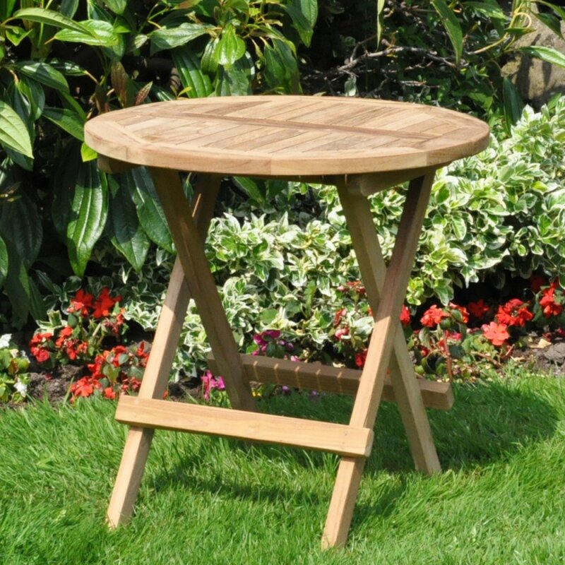 prestington klappbarer picknicktisch bewertungen. Black Bedroom Furniture Sets. Home Design Ideas