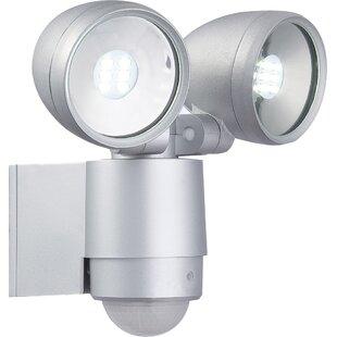 Security lighting uk lighting ideas pir security lights wayfair co uk aloadofball Image collections