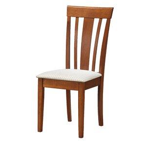 Braylon Side Chair Set Of 2